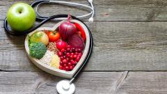 Къде живеят най-здравите хора?