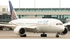 CNN: САЩ тайно проверяват самолетите от Близкия изток