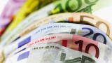 Британската Provident планира нови 5 млн. паунда инвестиции в България