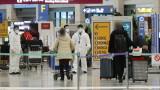 В Южна Корея преразглеждат мерките срещу коронавируса