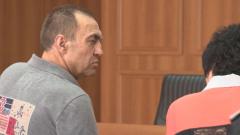 Съдебен медик се отрече от показанията си по делото срещу екскмета на Стрелча