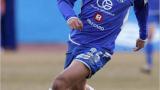 Бразилец стана футболист №1 на Хърватия
