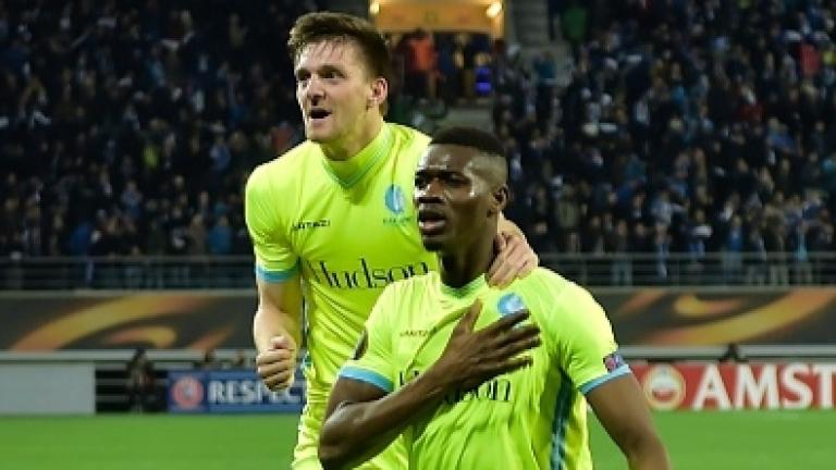 Барселона има нова голяма трансферна цел. Това е защитникът на