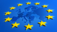 Коронавирусът може да погребе Европейския съюз