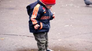 Без промяна в таксите за детските градини във Варна