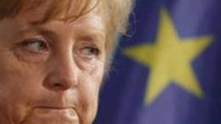 Меркел иска данъчно облагане на финансовите пазари