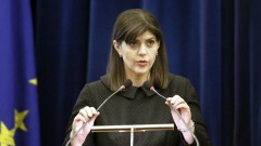 Президентът на Румъния отстрани антикорупционния прокурор Кьовеши