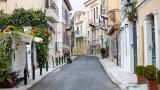 Колко струват имотите в Гърция: къде е най-скъпо и къде са тайните кътчета с изгодни цени