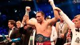 Пулев: Мога да се бия навсякъде, но нищо не е като мач в България