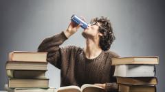 Какви рискове крият енергийните напитки