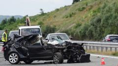 Комитова и АПИ проявявали престъпна небрежност към проблемите по пътищата