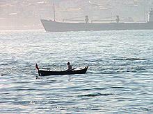 Отлагат с година касовите апарати за рибари с малки лодки