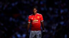 Погба не си играе - иска 110-процентово увеличение на заплатата, за да остане в Юнайтед!
