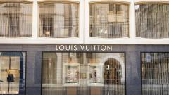 Следващите мита на Тръмп ще ударят европейските производители на луксозни стоки