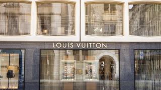 Карантината в Италия и Китай удари и производителите на луксозни стоки