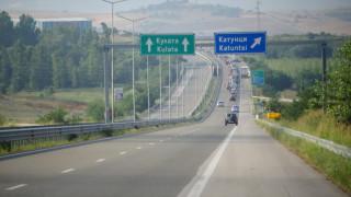 Гърция въвежда нови ограничения за влизане от 15 юли