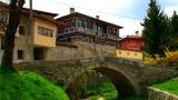 Копривщица сред 30-те най-красиви града в Европа