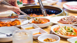 Какво ще ядат олимпийските спортисти в ПьонгЧанг