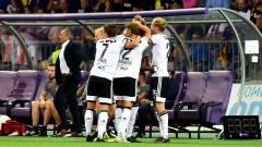 Марибор е все по-близо до битки с Лудогорец в Лига Европа