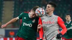 Арсенал с трепет очаква решението на унгарска звезда