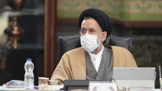 Иран предупреди, че може да започне да разработва атомно оръжие