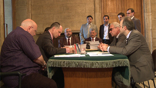 Партията на Янев с амбиции за 3-ма евродепутати