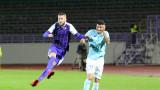 Велко Батрович: С много положения вкарахме три гола