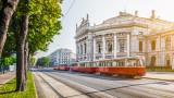 Виена, Мюнхен, Берлин и кои са най-зелените градове на света за 2020 г.