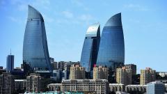 Невиждани от десетилетия проблеми с тока в Азербайджан