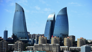 """Баку: Сорос е в основата на """"Азербайджанската перачница"""""""