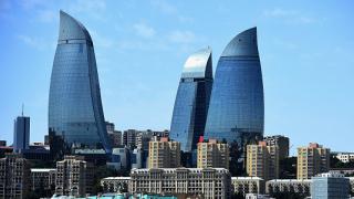 Ликвидираха терорист в Азербайджан
