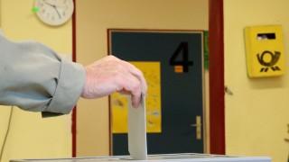 53% активност на местните избори в Долна Саксония