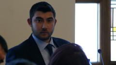 """Столични патриоти искат общината да оттегли подкрепата си за """"София прайд"""""""