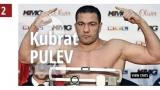 """""""Boxing News"""": Кубрат Пулев е №2 в света"""