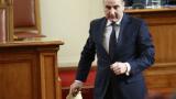Цветанов представи бъдещия кмет на Хасково?!