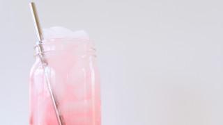 С какво да заменим пластмасовите сламки