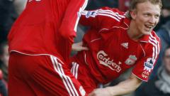 Дирк Кайт: Искам Манчестър Юнайтед на финала