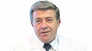 Съдът ще реши, ако има проблеми в МУ, категоричен проф. Генчо Начев