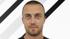 Треньор на Локо (Пловдив) заминава за Барселона