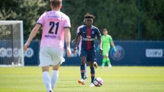 ПСЖ загуби от аматьори в дебюта на Буфон