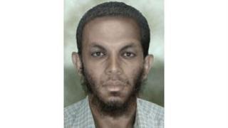 """Убиха още един водач на """"Ал-Кайда"""""""