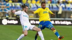 Алберто Акуилани си купи футболен отбор
