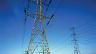 8 села в южна България без ток заради авария