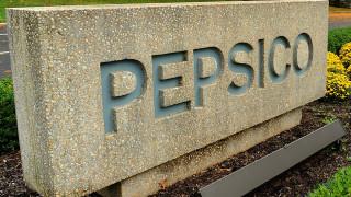 PepsiCo заложи на Tesla