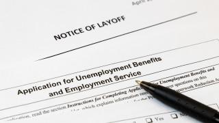 Безработните в САЩ пак започнаха да се увеличават