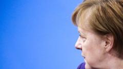 Меркел: COVID мерките в Германия не са достатъчни