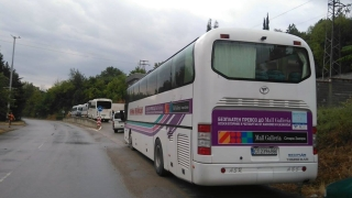Простреляният бизнесмен в Стара Загора е в стабилно състояние