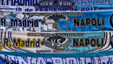 НА ЖИВО: Реал Мадрид - Наполи