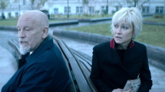 Джон Малкович - звезда в нов руски филм