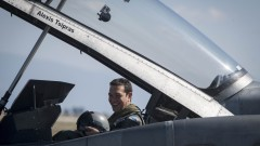 Гърция отделя 1 млрд. евро за експресно въоръжаване